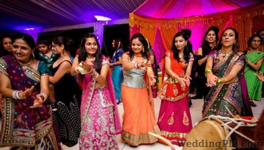 Sandhyas Dance Academy Choreographers weddingplz