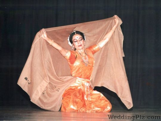 The Centre for Indian Classical Dances Choreographers weddingplz