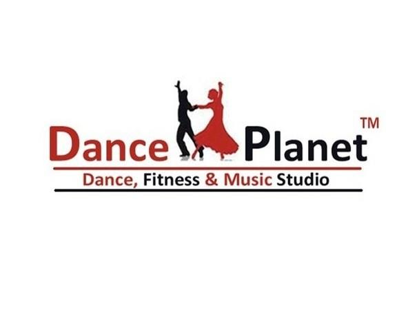 Dance Planet Studio Of Dance Fitness and Music Choreographers weddingplz