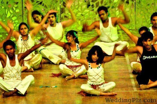 Dance Zone Academy Choreographers weddingplz
