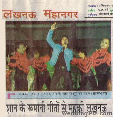 AASMA Dance Company Choreographers weddingplz