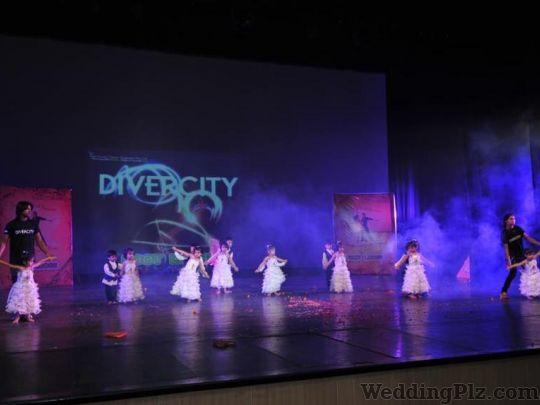 Foot Loose Dance Academy Choreographers weddingplz