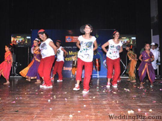 Tansen Sangeet Mahavidyalaya Choreographers weddingplz