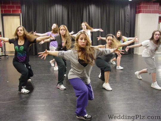 Bharat Music Academy Choreographers weddingplz