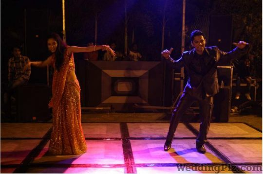 Marriage Sangeet Choreography Choreographers weddingplz