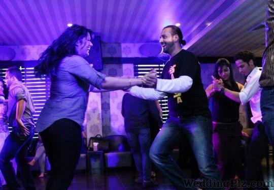 Ecstasy The Dance Studio Choreographers weddingplz
