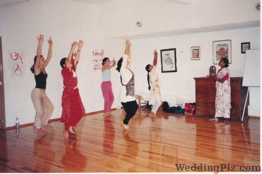 Academy of Bharata Natyam Choreographers weddingplz