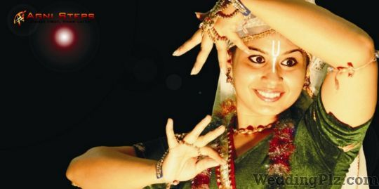 Agni Steps Dance Academy Choreographers weddingplz