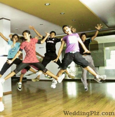 Attitude Counts Dance Academy Choreographers weddingplz