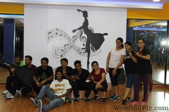 Euphoria Dance Academy Choreographers weddingplz