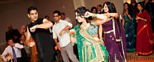 Just Dance Studio Choreographers weddingplz