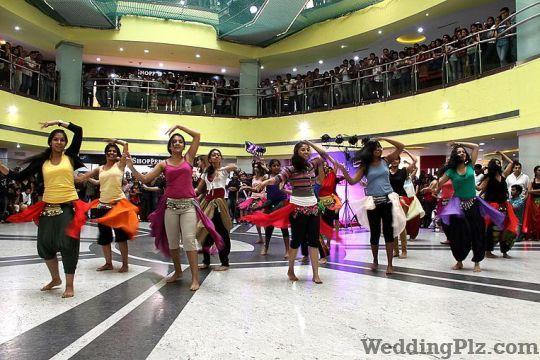 Payals Dance Academy Choreographers weddingplz