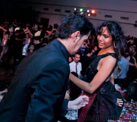 Palladium Dance Company Choreographers weddingplz