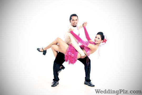 Shadowz One Dance Company Choreographers weddingplz