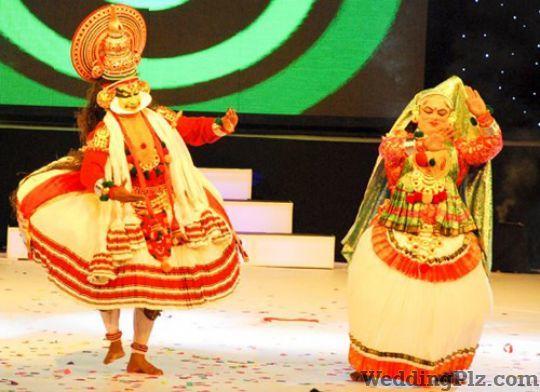 Studio Venus Dance Company Choreographers weddingplz