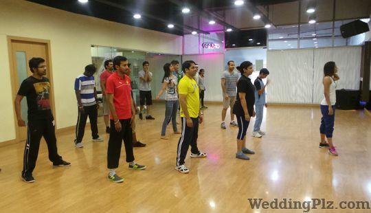 Zealers Dance Studio Choreographers weddingplz