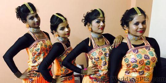 Studio 234 Dance Academy Choreographers weddingplz