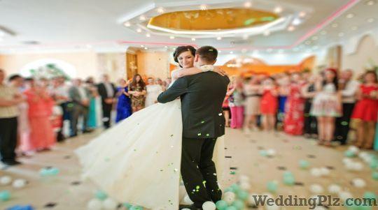 VEDAS Choreographers weddingplz