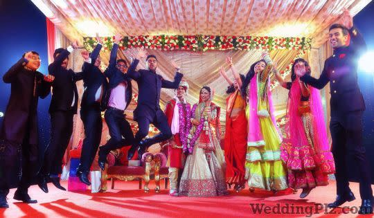 Wedding Choreographers Choreographers weddingplz