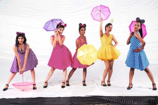 Dance Kabila Choreographers weddingplz