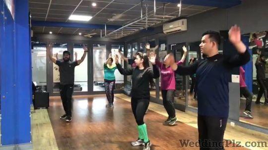 Punjabi Virsa Choreographers weddingplz