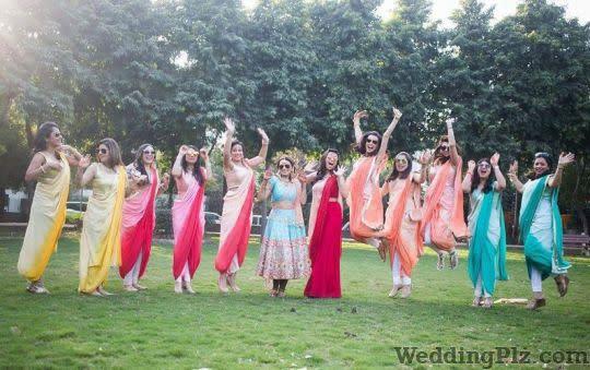 Dance Asia Plus Choreographers weddingplz