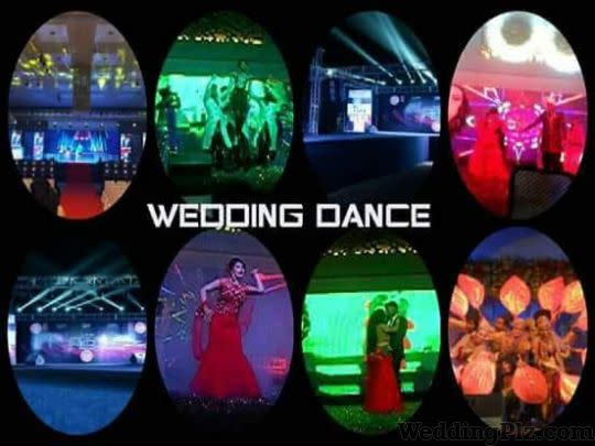 Dev Entertainment Choreographers weddingplz