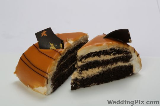 Sir John Bakery Cafe Confectionary and Chocolates weddingplz