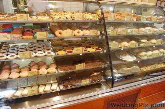 Melting Moments Cake Shop Confectionary and Chocolates weddingplz
