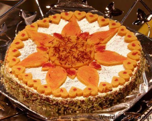 Brijwasi Sweets Confectionary and Chocolates weddingplz