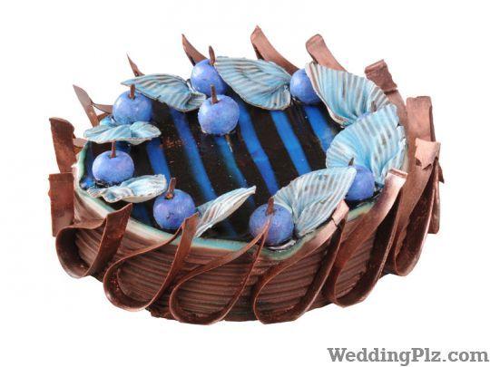 Monginis The Cake Shop Confectionary and Chocolates weddingplz