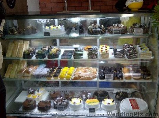 Pallavi Dry Fruits And Sweets Confectionary and Chocolates weddingplz
