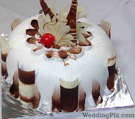 Patisserie Uno Confectionary and Chocolates weddingplz