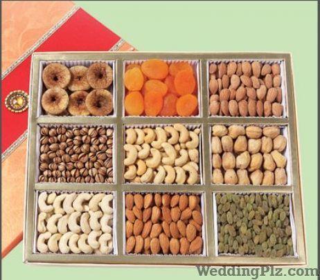 Ramanlal Vithaldas And Company Confectionary and Chocolates weddingplz