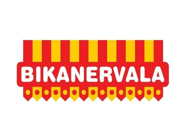 Bikanervala Confectionary and Chocolates weddingplz