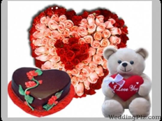 Blossoms N Petals Confectionary and Chocolates weddingplz
