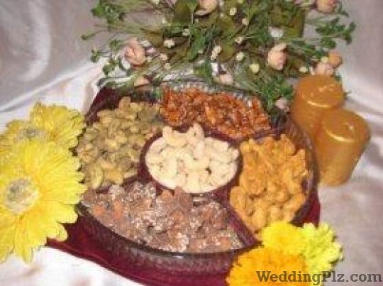 Grato Dryfruits Confectionary and Chocolates weddingplz