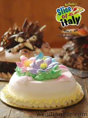 Slice Of Italy Confectionary and Chocolates weddingplz