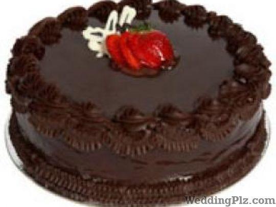 Sofia Raj Confectionary and Chocolates weddingplz