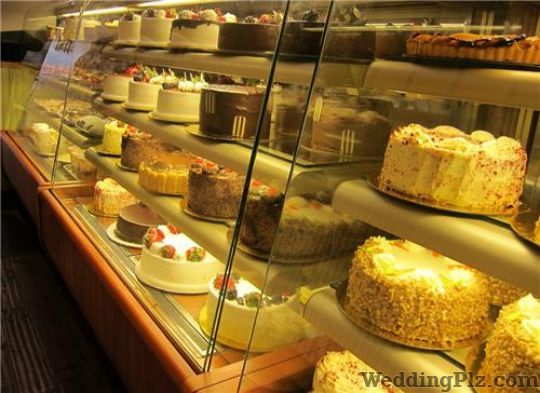 Ajay Cafe German Bakery Confectionary and Chocolates weddingplz