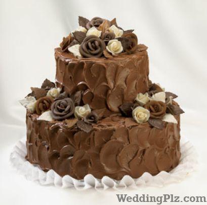 Baker Street Confectionary and Chocolates weddingplz