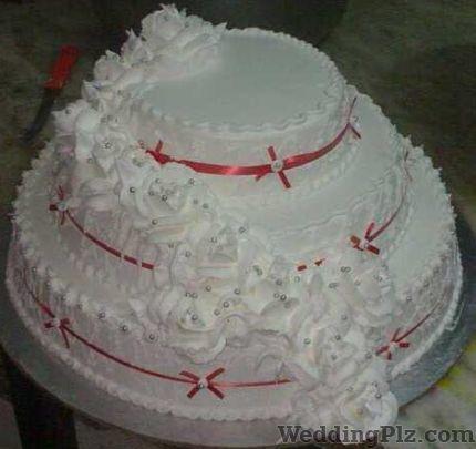 Flying Cakes Confectionary and Chocolates weddingplz