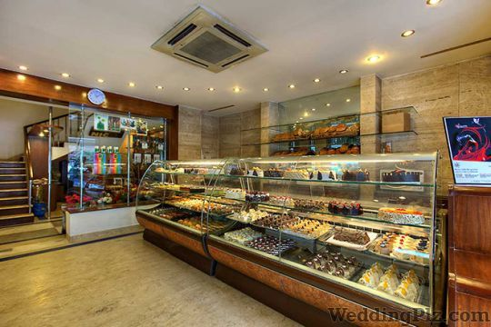Aggarwal Namkeen Bhandar Confectionary and Chocolates weddingplz