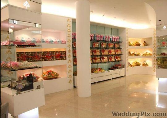 Gopals Confectionary and Chocolates weddingplz