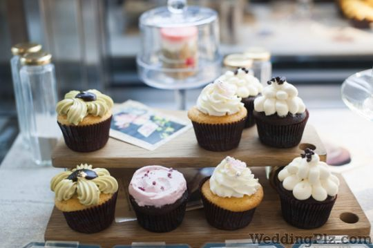 Kandys Pastry Parlour Confectionary and Chocolates weddingplz