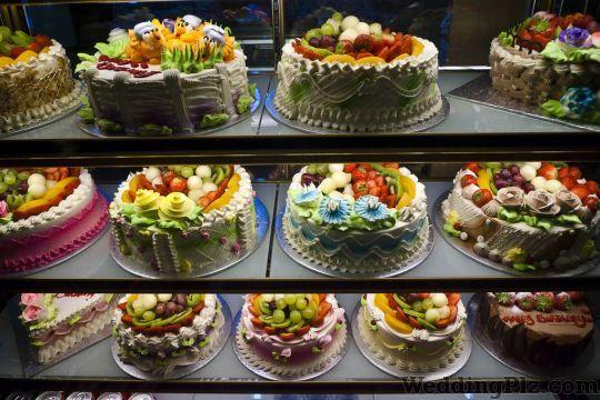 Lucky Confectionery Confectionary and Chocolates weddingplz