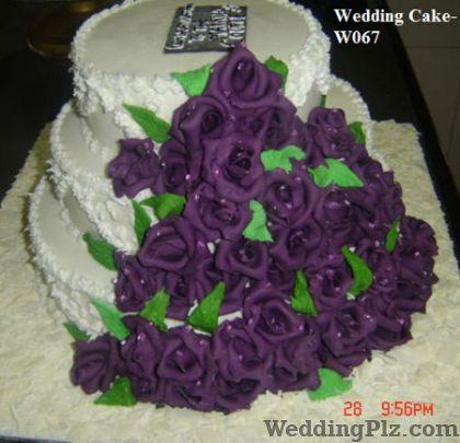 Nik Bakers Confectionary and Chocolates weddingplz