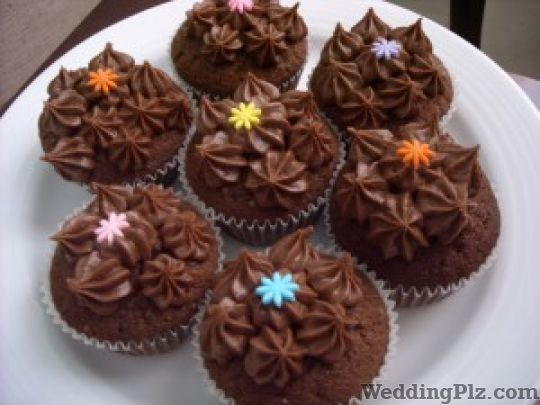 Sindhi Sweet Confectionary and Chocolates weddingplz