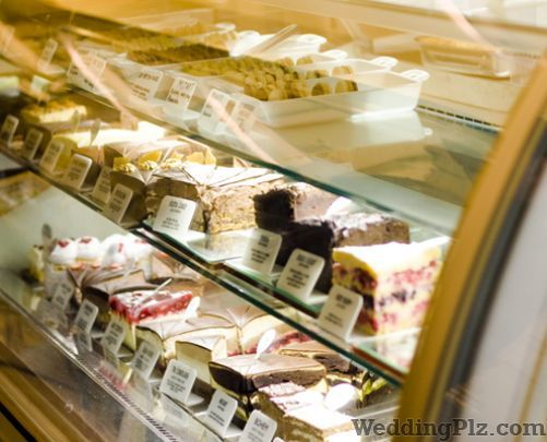Vijay Store Bakers and Confectioners Confectionary and Chocolates weddingplz