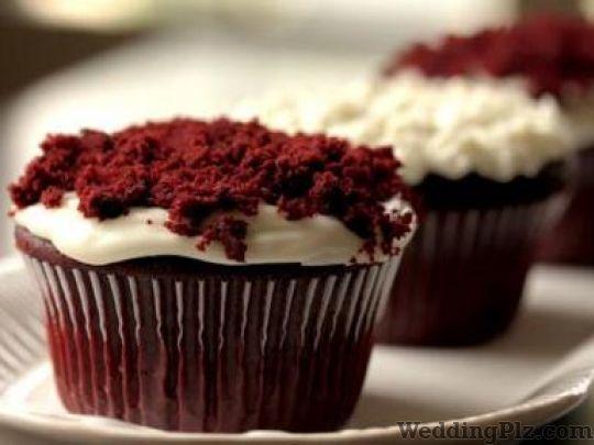 Posh Nosh The Cupcakery Confectionary and Chocolates weddingplz